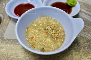 韓国,海鮮,韓国料理,仁川,お粥,アワビ粥,내고향강원도,小皿料理