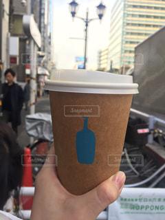 ブルーボトルコーヒー - No.928104