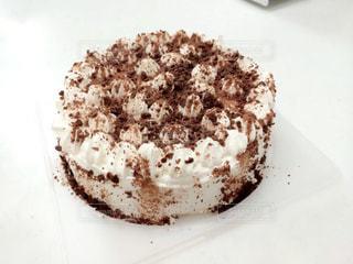 ケーキ,プレゼント,誕生日,ありがとう