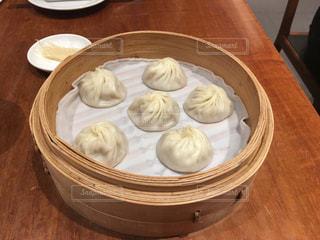 台湾,台北,小籠包,鼎泰豊