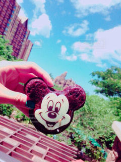 Hawaii,Mickey,aulani,aulanidisneyresort