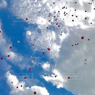 空の写真・画像素材[1579775]