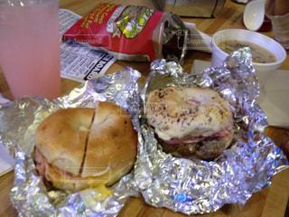 海外,アメリカ,パン,ベーグル,サンドイッチ,レストラン,シカゴ,美味しい,Chicago Bagel Authority