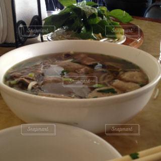アメリカ,ベトナム,シカゴ,美味しい,ラーメン,フォー,ベトナム料理,パクチー,ヌードル,タンクヌードル