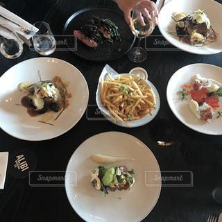 ランチ,旅行,レストラン,海外旅行,ニュージーランド,旅の思い出,New Zealand,美味しいご飯,ワイヘキ,Waiheke