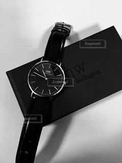 腕時計 - No.382529