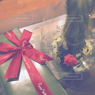 プレゼント,birthday,happybirthday,ポプリ,present