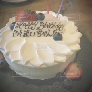 サプライズ,cake,birthdaycake,birthdayplate