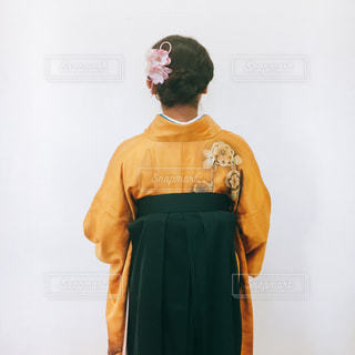 No.396574 髪型