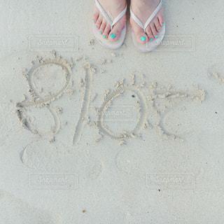 No.396583 海