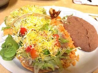 アメリカ,タコス,メキシカン料理,Ajo