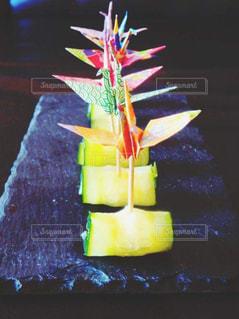 No.519643 野菜