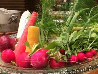 No.519662 野菜