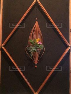 インテリア,お花,シンプル,装飾,和風,装花