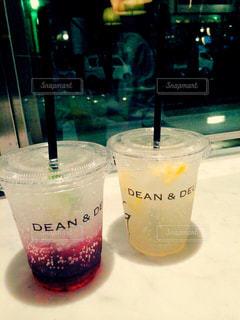 飲み物,カフェ,東京,ドリンク,dean&deluca