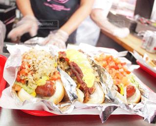 アメリカ,ロサンゼルス,カリフォルニア,ハリウッド,アメリカ西海岸,ロス,Los Angeles,ロスアンゼルス,ピンクス,Pink's Hot Dogs,Pink's,ピンクスホットドッグ,l♡LA