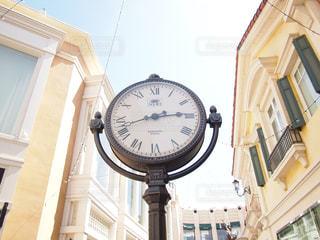 時計の写真・画像素材[458515]