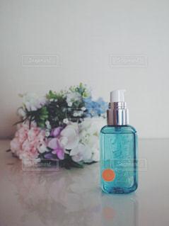 レールデュサボンのジェル香水は清潔感のある上品な香りが特徴です♡ - No.1160599