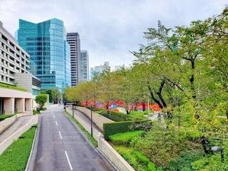 Tokyo Midtown DESIGN TOUCH 2019の写真・画像素材[2645740]
