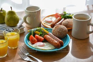 朝食,昼食,ブランチ,ジョンソンヴィル