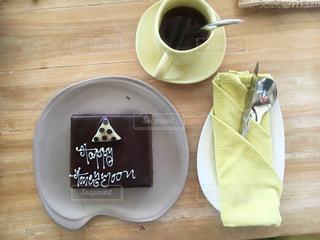 ケーキの写真・画像素材[492202]