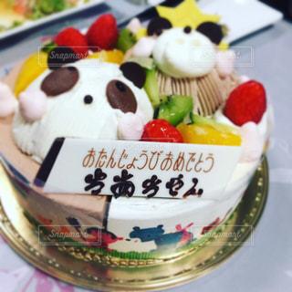 ケーキ,可愛い,japan,お洒落,シャトレーゼ,お誕生日