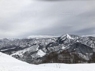 綺麗,美しい,japan,石打丸山スキー場,Nippon,PassMe