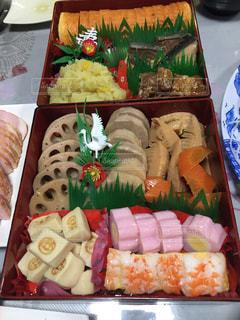 綺麗,美しい,おせち,正月,美味しい,japan,Nippon