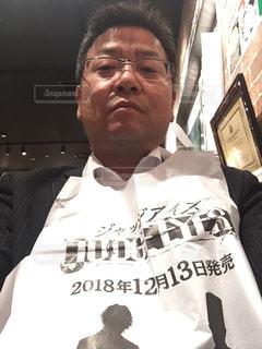 食事,ステーキ,晩飯,いきなりステーキ,徳島駅店