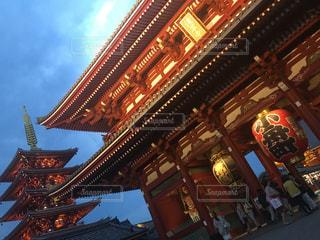 東京の写真・画像素材[541432]