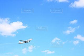 空の写真・画像素材[1094640]