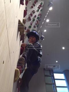 スポーツ,屋内,子供,インドア,ギャラクシー,ロッククライミング,ボルダリング,ロープ,クライミング,登る,体力,人工的,足立,セッティング,クライミングジム,人工ホールドスタンス,リードクライミング,ロープクライミング,クライマー