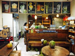 アジア,アイスクリーム,Bali,海外旅行,ココナッツ,インドネシア,ウブド,Travel,ice cream,バリ,Indonesia,ubud,coconut,Tukies the coconut shop