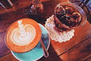 カフェ,コーヒー,COFFEE,アジア,cafe,Bali,海外旅行,インドネシア,Travel,バリ,Indonesia,Revolver Espresso,リボルバーエスプレッソ,Seminyak,セミニャック
