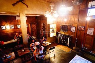 アジア,Bali,海外旅行,インドネシア,Travel,バリ,Indonesia,Revolver Espresso,リボルバーエスプレッソ,Seminyak,セミニャック