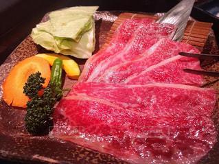 肉,焼肉,牛肉,黒毛和牛