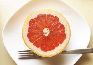 フルーツ,グレープフルーツ