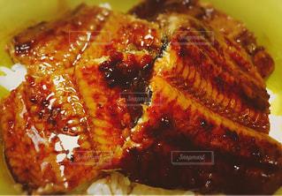 料理,和食,鰻