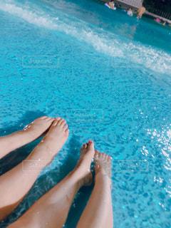夏の写真・画像素材[1422670]