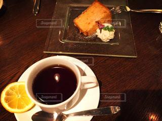 食べ物の写真・画像素材[407014]