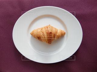 朝食,海外,旅行,フランス,パリ,ホテル,朝ごはん,クロワッサン,ベスト ウエスタン プレミア - ブラッドフォード エリゼ ホテル