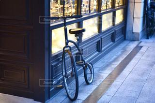 ショップ,自転車,レトロ,サイクリング,ディスプレイ,クラシック,ディスプレー