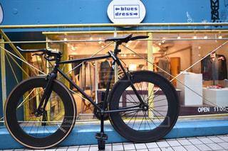 No.432813 風景