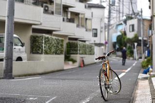 風景 - No.432826