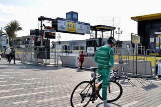 男性,自転車,海外,レース,人,フランス,サイクリング,外国人