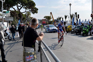 男性,風景,自転車,海外,レース,人,フランス,サイクリング,外国人