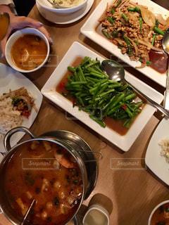 食事,海外,ヨーロッパ,旅行,イギリス,ロンドン,ごはん,美味しい,エスニック,タイ料理,スパイシー,addies thai