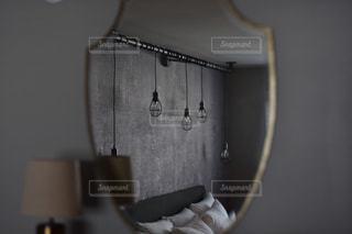 インテリアの写真・画像素材[578034]