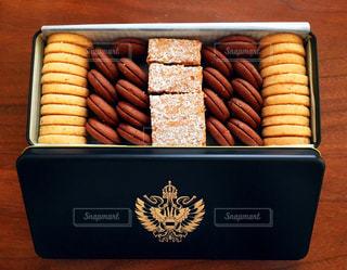 プレゼント,お菓子,クッキー,ドイツ,お土産,焼き菓子