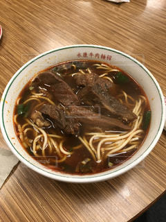 台北 永康牛肉麺
